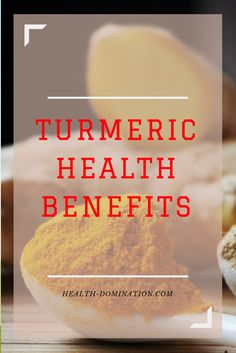 Despite being one of the most effective nutritional supplements known to man, turmeric is not widely known to have healing properties. Turmeric is the spice that gives curry its yellow color. It has been used in India for thousands of years as a spice and medicinal herb. What's even more amazing, is that most of the research has scientifically-based evidence to support findings. So looking up turmeric on the internet may provide you with some helpful information about this supplement.