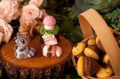 decoracao-festa-infantil-bosque-encantado-pop-mobile-7