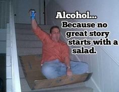 Funny Quotes That Completely Validate Your Drinking | ViraLuck