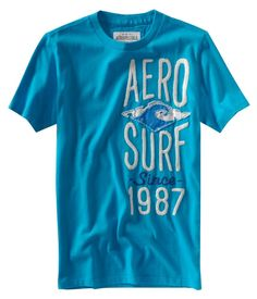 Aeropostale Shirts | For Sale: AUTHENTIC Aeropostale shirts for men - Page 4