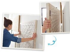 www.pier1.com how-to-hang-wall-art?nav=tile&icid=cat_decor-subcat_wall_decor-inspiration_tile-how_to_hang_wall_art