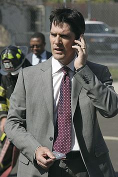 Criminal Minds Pictures & Photos - Criminal Minds