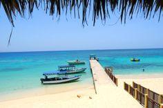 Du träumst von traumhaften Sandstränden und heißen Rhythmen? Wir hätten da eine Idee: http://www.lastminute.de/reisen/jamaika/?lmextid=a1618_180_e303096