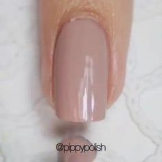 New Nail Art 2020 The Best Nail Art Designs Compilation 176 New Nail Art Design, Simple Nail Art Designs, Best Nail Art Designs, Cute Nail Art, Easy Nail Art, Cute Nails, Cool Girl Outfits, Trendy Outfits, Beauty Hacks Video