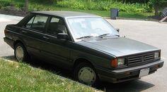 File:1st-Volkswagen-Fox-Sedan.jpg