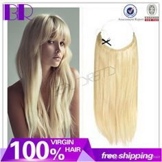 Halo extensions before and after google search hair make up cheap sample order halo hair extensions brazilian virgin hair flip in hair extension all colors 100gpc length 12 28inch halo hair exteniosns at wholesale pmusecretfo Gallery