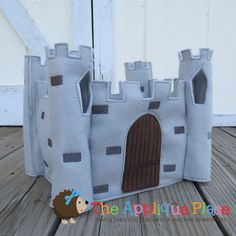 Hey, I found this really awesome Etsy listing at https://www.etsy.com/listing/200869652/castle-dollhouse-in-the-hoop-ith-machine