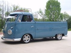 1959 bus single cab for sale @oldbug.com