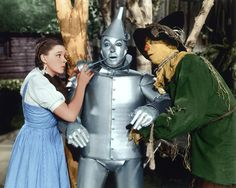 81 best the wizard of oz images on pinterest classic