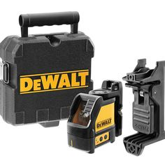 Take your best dewalt cheapest product from market. It has Self-Leveling Cross Lines, Range with Detector and Accuracy. Check out the most amazing dewalt cheapest.