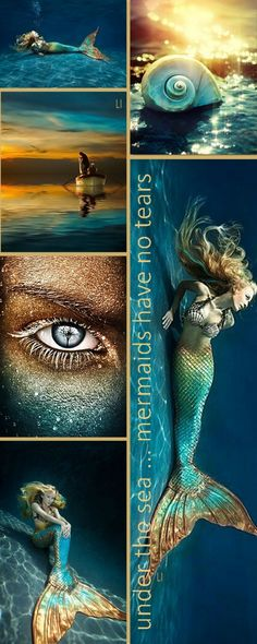 Mermaids Teal and Gold Gold Color Palettes, Gold Color Scheme, Paint Color Schemes, Color Collage, Mood Colors, Mermaid Coloring, Beautiful Color Combinations, Color Balance, Teal And Gold