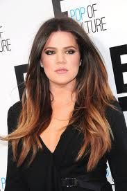 Google Image Result for http://3.bp.blogspot.com/-600ELOjvpoE/T9lUhUWFdkI/AAAAAAAAAlM/0UAQ15s4Wss/s1600/khloe_kardashian_black_dress_o.jpg