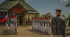Myths Uncovered About Photographing Philippine Military Cadets Baguio City, Military Academy, Memoirs, Philippines, Travel Destinations, House Styles, City Photography, Image, Gentleman