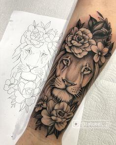 Tattoo Femeninos, Forarm Tattoos, Dope Tattoos, Dream Tattoos, Future Tattoos, Hand Tattoos, Leg Tattoos Women, Best Tattoos For Women, Feminine Tattoos