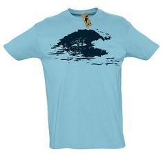 je-devore-ma-bretagne-t-shirt-homme-surf tee shirt bien de chez nous!!!