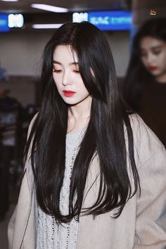 Red Velvet - Different and Beautiful Ideas Seulgi, Red Velvet アイリーン, Red Velvet Irene, Red Valvet, Chor, Celebs, Celebrities, Beautiful Asian Girls, Ulzzang Girl