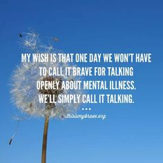 442 Best Mental Health Mental Illness Images Mental Health Memes