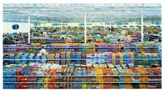 Find the latest shows, biography, and artworks for sale by Andreas Gursky. In his resplendent large-scale photographs, Andreas Gursky captures the modern wor… Andreas Gursky, Peter Lik, Cindy Sherman, Alfred Stieglitz, Robert Mapplethorpe, Willem De Kooning, Ansel Adams, Peter Lindbergh, Edward Weston