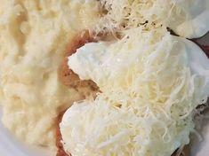 Spenótfőzelék (ahogy a gyermekeim szeretik) Coconut Flakes, Grains, Spices, Food, Spice, Essen, Meals, Seeds, Yemek