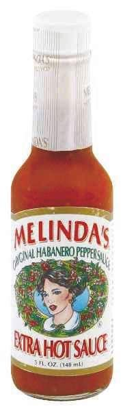Move over, Sriracha — other boutique hot sauces heating up - Once upon a time, there was Tabasco and Louisiana. Those were kinder, gentler times in the universe of hot-pepper sauces. In Food, we take a look at the many types of boutique hot sauce. Read more: http://www.norwichbulletin.com/article/20140429/ENTERTAINMENTLIFE/140429340 #Food #HotSauce