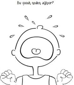 228 En Iyi Duygular Görüntüsü Preschool Emoji Symbols Ve