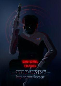 Star Wars CCG Dagobah Unlimited WB Yoda/'s Hope