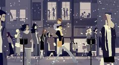 My baby and me by PascalCampion.deviantart.com on @deviantART