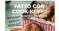 COLLECTION FATTO CON COOK-KEY PIU' SINCRONIZZATE DAL MONDO.pdf