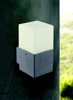 Venkovní svítidlo nástěnné WOFI WO 4628.01.50.0000 (Sutter) Venkovní nástěnné svítidlo, určené k montáži na stěnu s připojením na běžný rozvod elektriky, tedy u nás na rozvod 230v  #exterier #exterior #classic #klasické #reality #svítidlo, #osvětlení, #světlo, #light #rustical #outdoor #wall #wofi