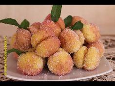 Biscuiti de casa traditionali | Farfuria vesela - YouTube Food Cakes, Cupcake Cakes, Cupcakes, Romanian Desserts, Cake Videos, Cake Cookies, Biscotti, Cake Recipes, Yummy Food