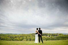Diaporama   Photographe professionnel pour mariages par Ivan Franchet