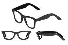 ed4af5dd4ecf Best Wayfarers   1 Guide To Wayfarer Glasses   Sunglasses Online