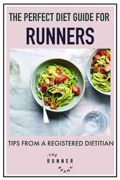 Are you a runner looking for the perfect diet and also seeking answers to your diet related queries? Read all about the perfect runners diet and all the elements you should omit and include for a well balanced runner's diet. Click through to read more. #runnerdiet #runnerdietplan #runnernutrition #runnersbodytransformation #therunnerbeans Runners Diet Plan, Runner Diet, Runners Food, Nutrition For Runners, Diet And Nutrition, Healthy Recipes For Weight Loss, Good Healthy Recipes, Lean Cuisine, Easy Diets