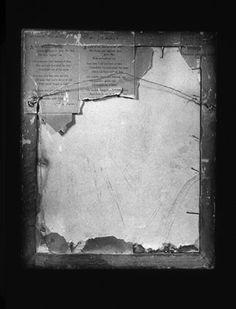 John Priola Level 3, Book Photography, Alchemy, Still Life, Magic, World, Gallery, Artist, Artwork