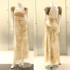 #SS15 #New #collections#dress #Etreluxurydepartmentstore #Jeddah#Riyadh #alkhobar