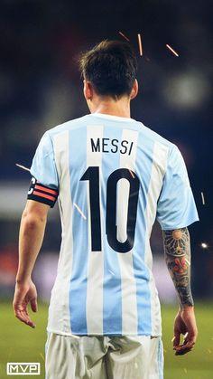 341f10d7e Lionel Messi kapitanem w Reprezentacji Argentyny  messi  lionelmessi   argentyna  argentina  pilkanozna