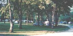 Welcome to Eagle's Nest Campground...Pigeon Forge camping at its best! Located minutes from the entrance to the Great Smoky Mountains National Park, Gatlinburg, beautiful Wears Valley and Townsend, Tennessee.  GOING! :-)