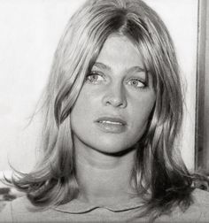 A gay man of a certain age and a certain sensibility searching for meaning in the flickering images of classic Hollywood. Julie Christie, British Actresses, Hollywood Actresses, Jacqueline Bisset, Cinema Tv, Julie Bowen, Charlotte Rampling, Mod Girl, Woman Movie