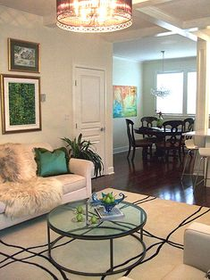 Reader Redesign  Dreaming Of A White KitchenBenjamin Moore Navajo White   Paint Colors   Pinterest   Benjamin  . Antique White Paint For Living Room. Home Design Ideas