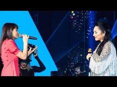Andra & Irina Rimes - Sunt Puternica (Live @ Sala Palatului 2018) - YouTube Channel, Live, Concert, Youtube, Instagram, Concerts, Youtubers, Youtube Movies