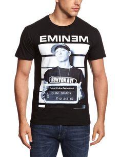 Bravado Herren T-Shirts: Amazon.de: Bekleidung