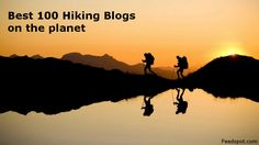 Hiking at Lake Arrowhead, CA - comprehensive Hiking information. Dine and lodge at the beautiful Saddleback Inn after a day of Hiking at Lake Arrowhead Thru Hiking, Hiking Trails, Hiking Gear, Backpacking Tips, Hiking Shoes, Mountain Climbing Quotes, National Geographic, Meditation, Murals Your Way
