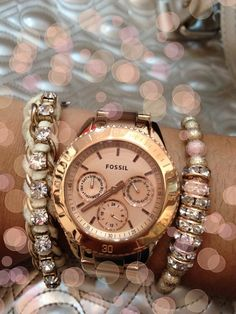 Jewelry | Accessories.michael kors watch