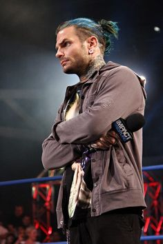 126 Best Jeff Hardy Images In 2018 Professional Wrestling