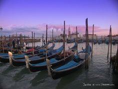 [+50] Beautiful Venecia (Para soñar)