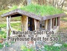 Image result for cob houses photos