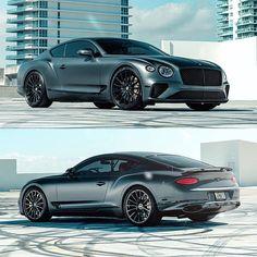 Bugatti Cars, Ferrari Car, Bentley Arnage, Rich Cars, Bentley Continental Gt, Car Brands, Rolls Royce, Sport Cars, Luxury Cars