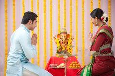 matchmaking astrologia indù