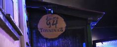 """Due persone sono morte in un incendio di natura dolosa scoppiato nella notte in un pub di Catanzaro Lido, il """"Tonninas"""", uno dei locali più frequentati nel quartiere costiero del capoluogo calabrese. Le vittime sono il gestore e il dipendente di un altro bar in provincia di Catanzaro. Nessuno dei due risulta avere rapporti con …"""