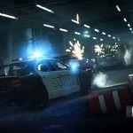 Battlefield : Hardline Fond d'écran HD !